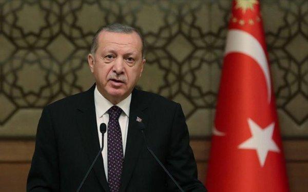 İstanbul anketleri Erdoğan'a soruldu