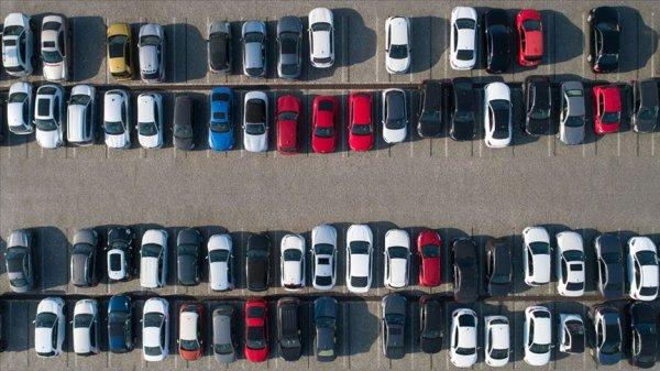 Otomobillerde ÖTV indirimi sona erdi