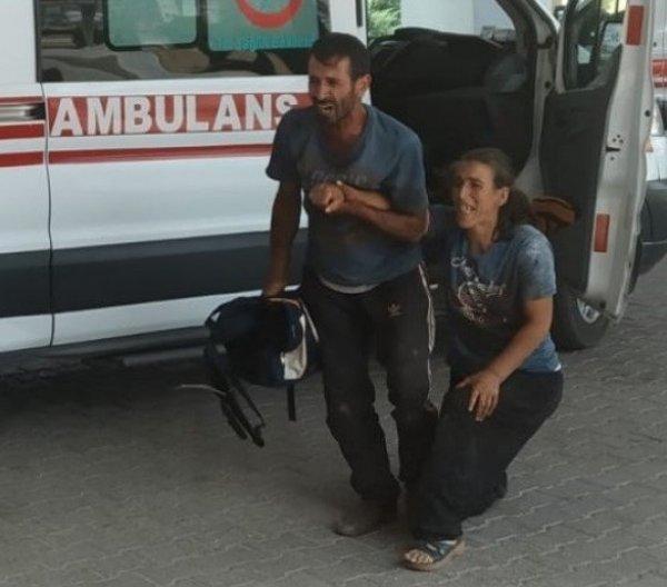 HDP, PKK'yı kınamadı