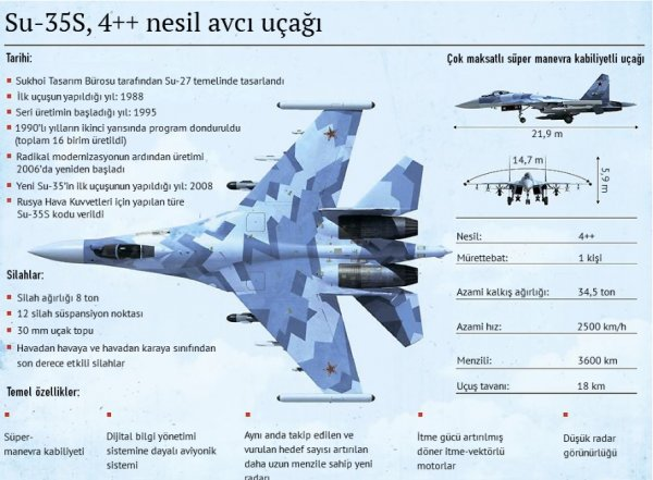 su-35_7301.jpg