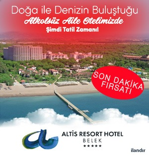 Altis Resort Hotel