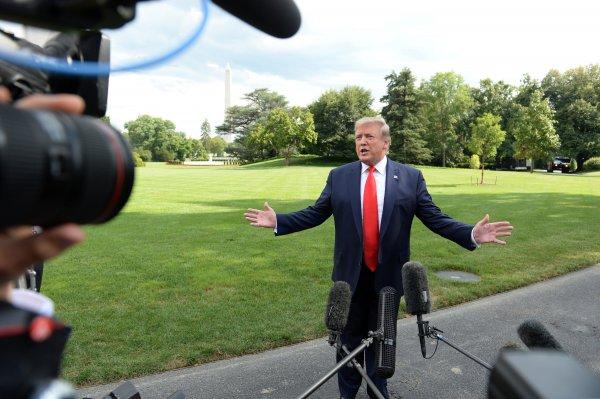 Beyaz Saray'da Türkiye konulu toplantının detayları