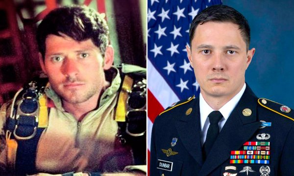 İngiliz ve Amerikan askerleri YPG bombasıyla öldü