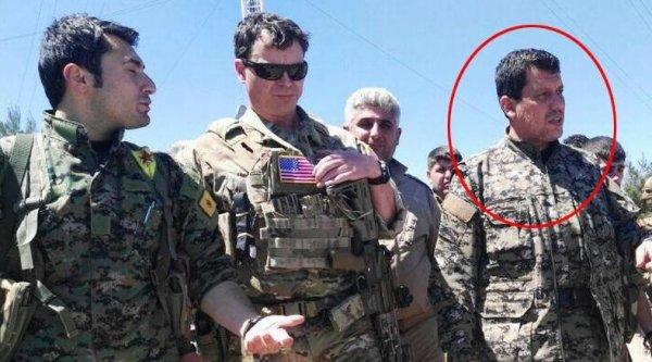 Türkiye, BM'yi uyardı: PKK'yı normalleştirmeyin