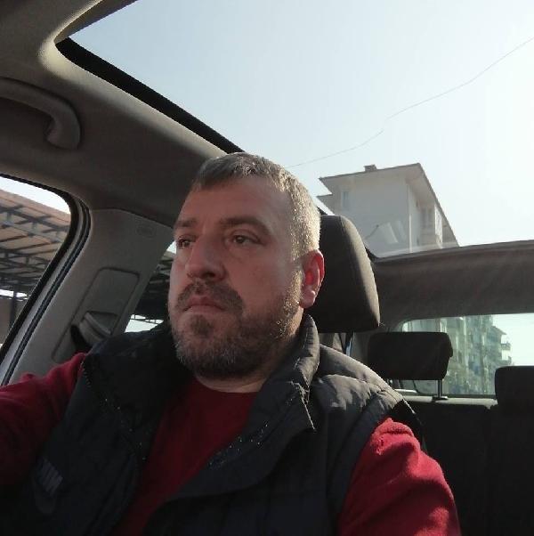 Bursa'da gaziyi darbedenler tutuklandı