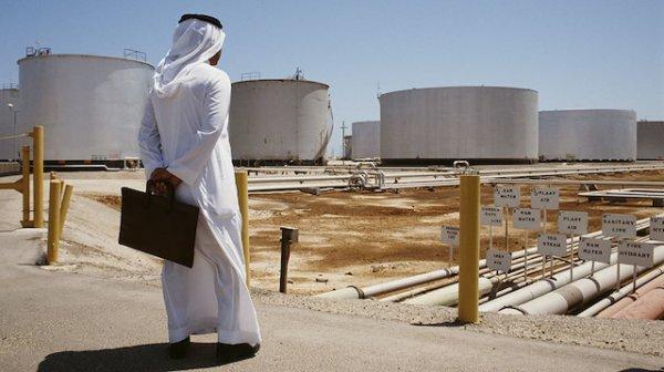Ham petrol üretimi azaldı