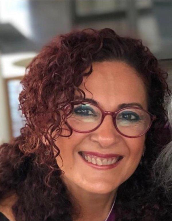 Silvia Arsebük, arketipler temalı kitap/ajandasını anlatıyor