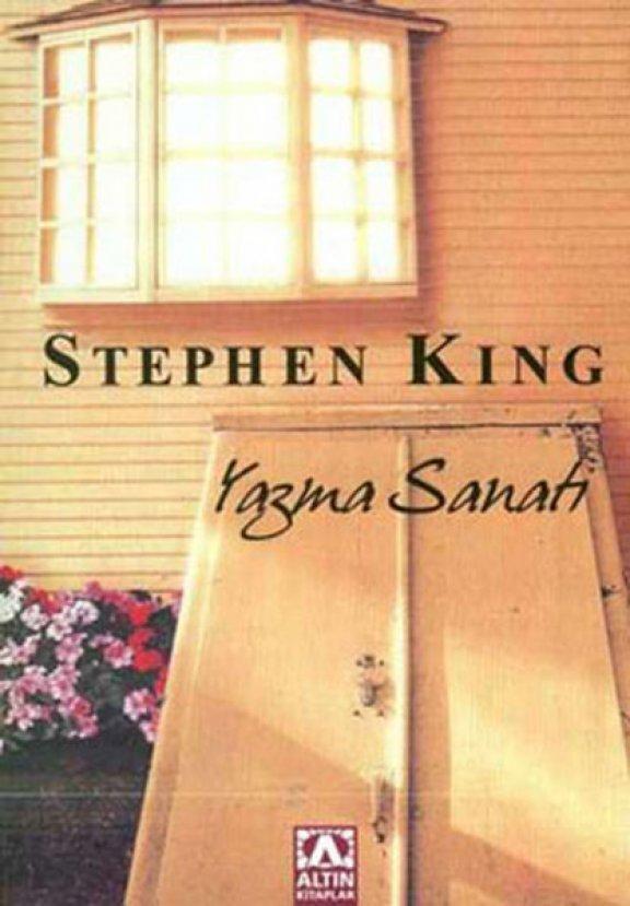 Stephen King uyarlaması IT (O): Bölüm2 oyuncuları, favori King kitaplarını seçti