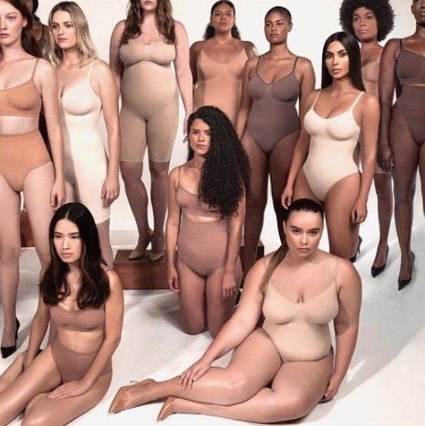 Kim Kardashian dakikalar içinde 2 milyon dolar kazandı