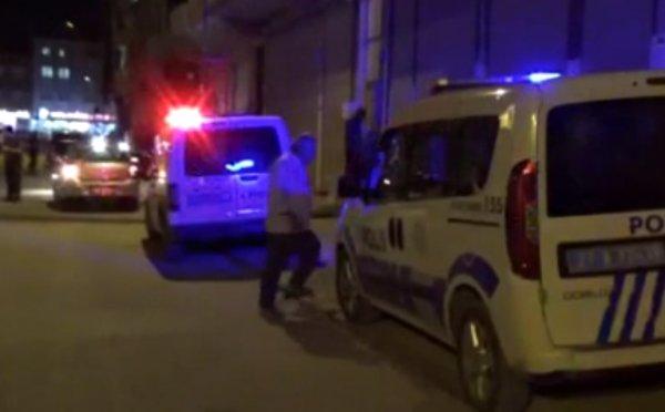Gaziantep'teki otopark kavgasında ölü sayısı 5'e çıktı