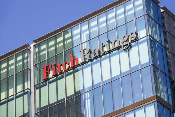 Fitch, Türk ekonomisinin iyiye gittiğini açıkladı