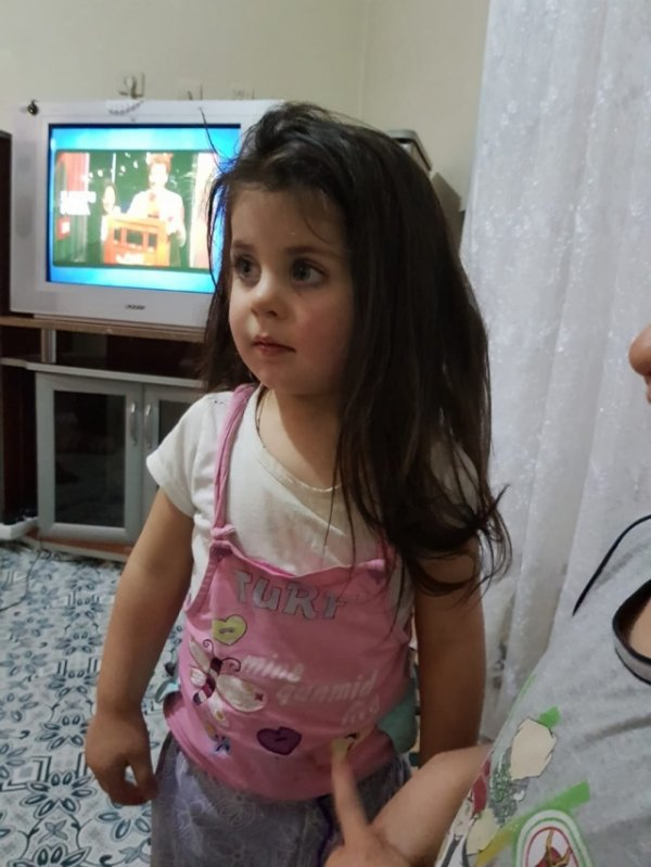 Ağrı'da öldürülen Leyla'nın katilleri ilk duruşmasında