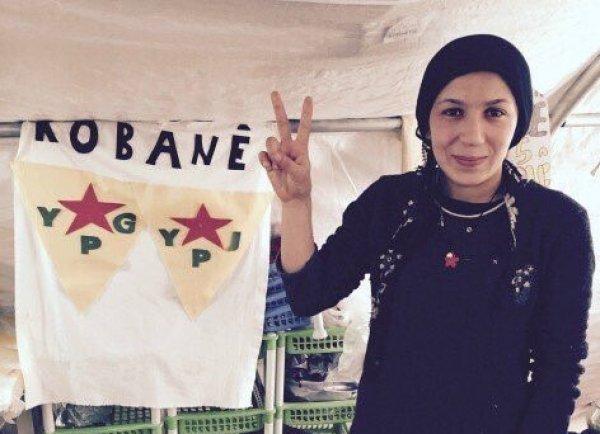 CHP'nin düzenlediği Suriye konferansı
