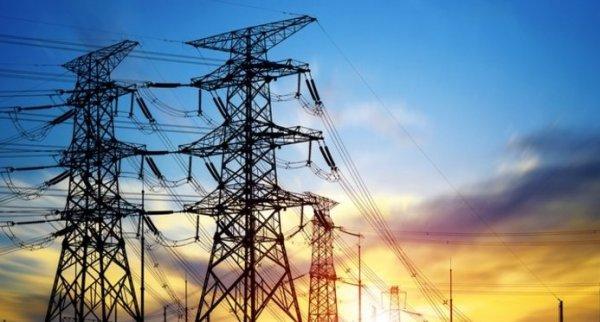 Doğalgaz ve elektriğe art arda zamlar