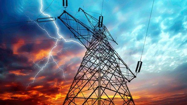 Elektriğe yüzde 14,90 zam