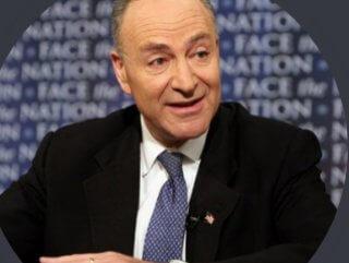 Amerikalı senatörün anlaşma yorumu paylaşılıyor