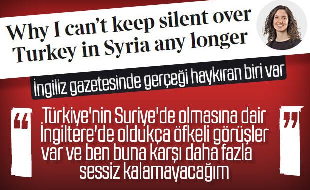 The Times Türkiye'nin haklı mücadelesine destek verdi