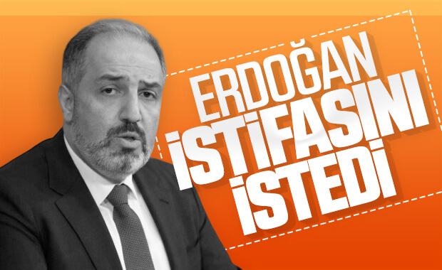 Mustafa Yeneroğlu ile ilgili görsel sonucu
