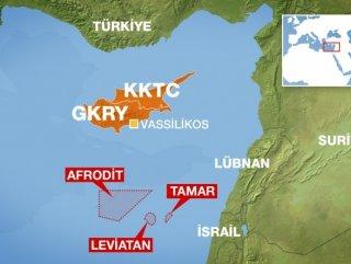 Rusların Türkiye'deki muhalif sitesi, KKTC'yi yok sayıyor