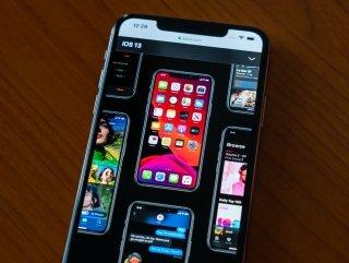 iOS 13.2.2 güncellemesi yayınlandı: İşte yenilikler