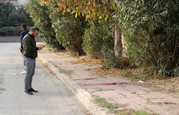 Adana'da Genç Kadın Boğazı ve Yüzü Kesilmiş Halde Bulundu ile ilgili görsel sonucu