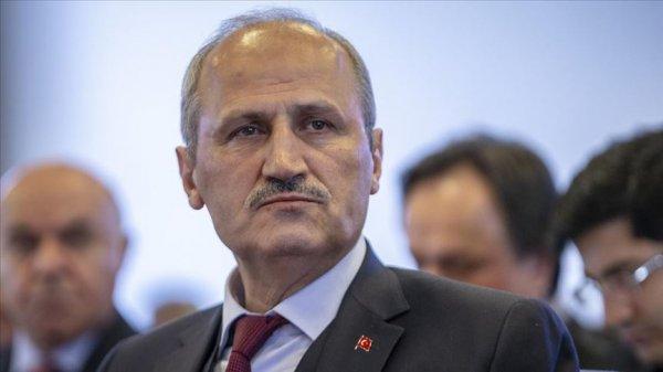 Bakan Turhan, garanti ödemelerinin ayrıntılarını açıkladı