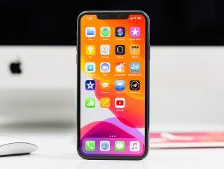 Akıllı telefonları ucuza alma yöntemi: Yenilenmiş telefonlar #1