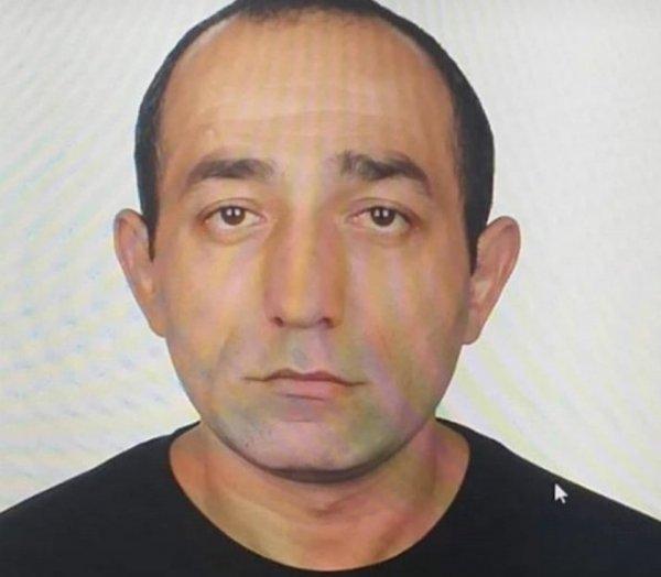 Ceren Özdemir cinayetine ilişkin yakalanan şüpheli suçunu itiraf etti