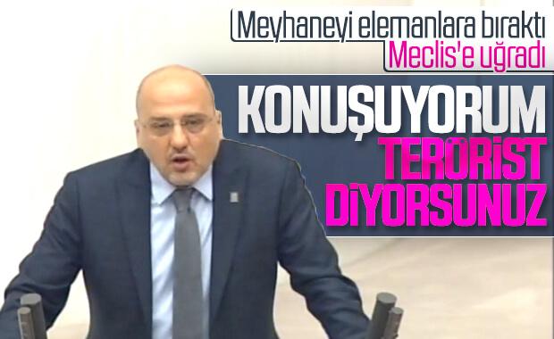 Ahmet Şık: Eleştirince terörist oluyoruz