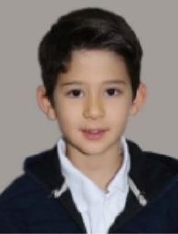 7 yaşındaki çocuk, çikolata yerken hayatını kaybetti