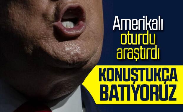 ABD Merkez Bankası: Trump'ın tarifeleri bizi batırıyor
