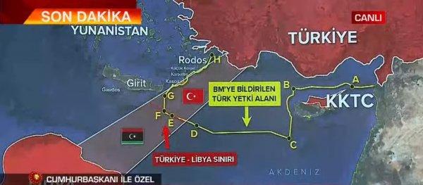 Erdoğan:  Askerlerimiz peyderpey şu anda gidiyor
