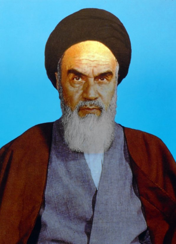 İran'ın en büyük 2 cenaze töreni de skandalla sonuçlandı