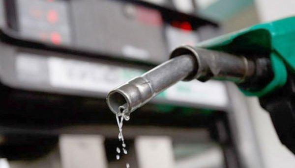 Petrol fiyatları 10 günün zirvesinden döndü