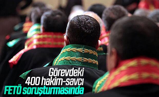 HSK Başkanı'ndan FETÖ açıklaması