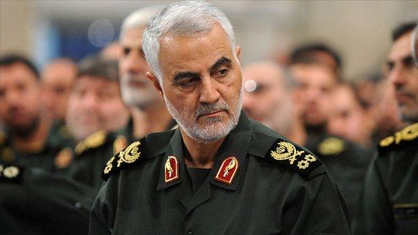İran ile olası savaşı engelleyecek yasa ABD'de onaylandı