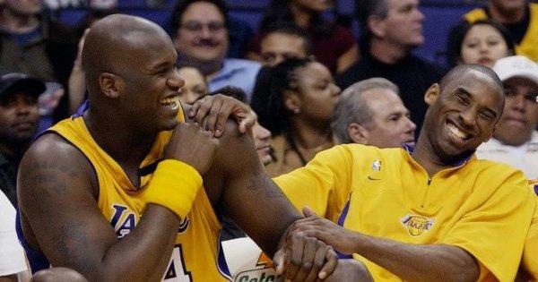Kobe Bryant öldü. Kobe Bryant kimdir? - biyografisi