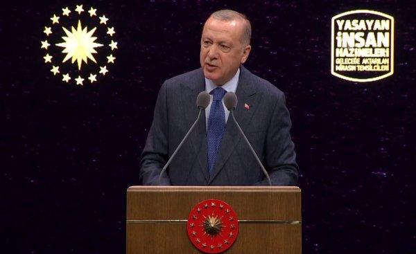 Cumhurbaşkanı Erdoğan, İdlib kararını yarın açıklayacak