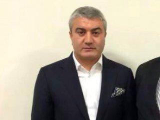 Mafya lideri Yakup Süt ve adamlarına operasyon: 50 gözaltı #1