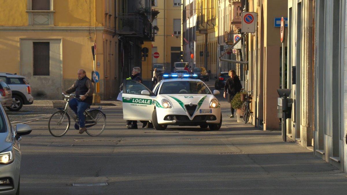 İtalya'da 24 saatte 17 koronavirüs vakası ve 1 ölüm