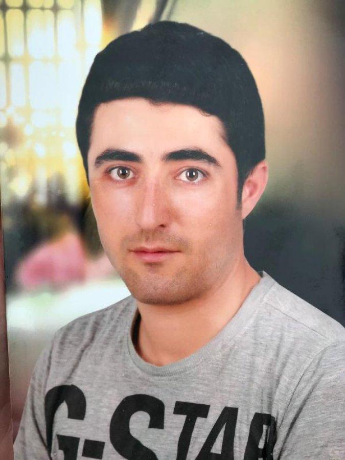 İdlib şehitlerimizin kimlikleri belli olmaya başladı
