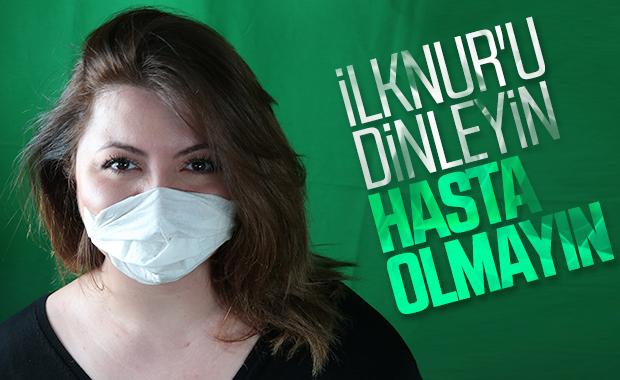 Türkiye'de koronavirüs için yapılması gerekenler