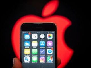 Apple, koronavirüs nedeniyle iPhone stoklarında sorun yaşıyor