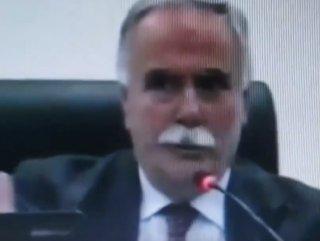 CHP'li belediye başkanı Esad ve Rusya'yı savundu