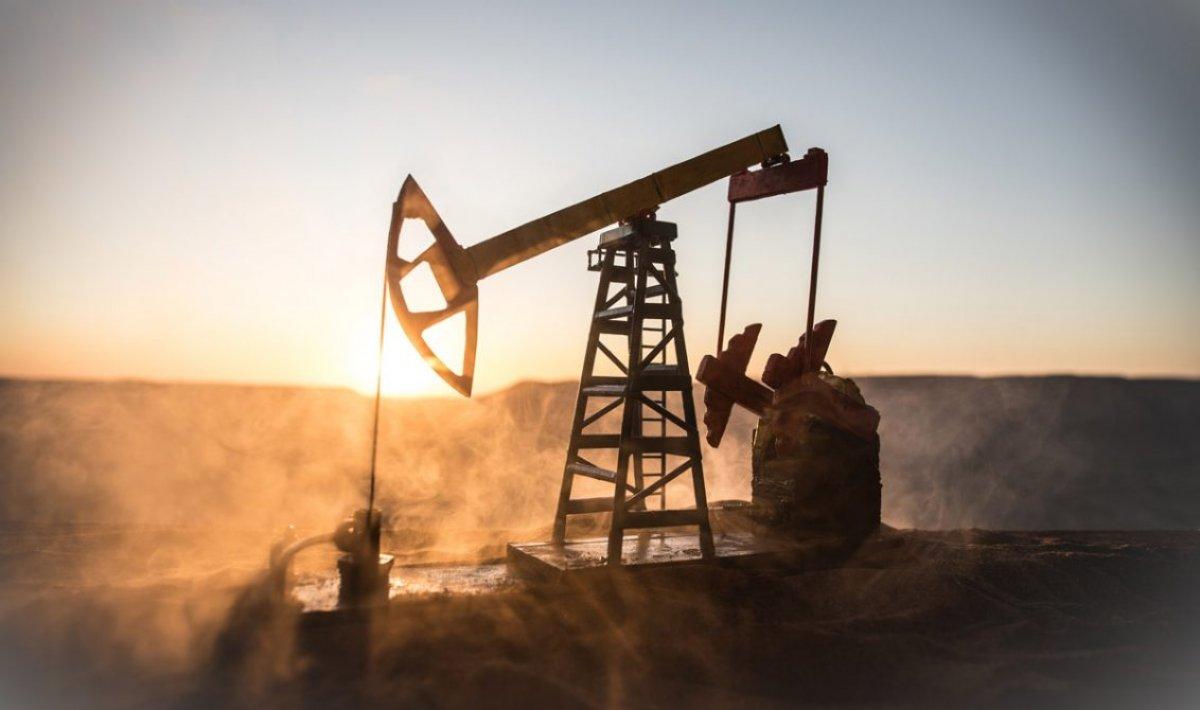 Petrol fiyatında yüzde 30'luk düşüş