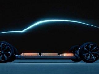 General Motors, yeni elektrikli motorunu tanıttı