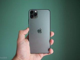 Brezilya: Apple'ın iPhone'ları yavaşlatması yanlış değil