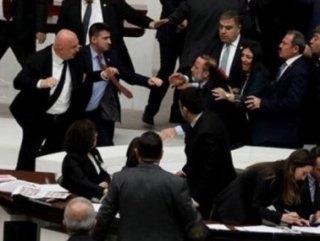 Vahit Kiler: Engin Özkoç Meclis'e gelirse gerekeni yaparız