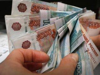 Rus piyasalarında sert düşüş