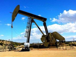 Suudi Arabistan günde 12.3 milyon varil petrol üretecek